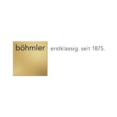 Böhmler Im Tal München böhmler im tal the cool guide